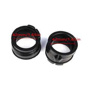 For Honda XL600V Transalp 1987-1999 XL650V 2000-2006 XL700V NSA700 DN-01 2008-2009 Engine Intake & Exhaust Valve Stem Oil Seals(China)