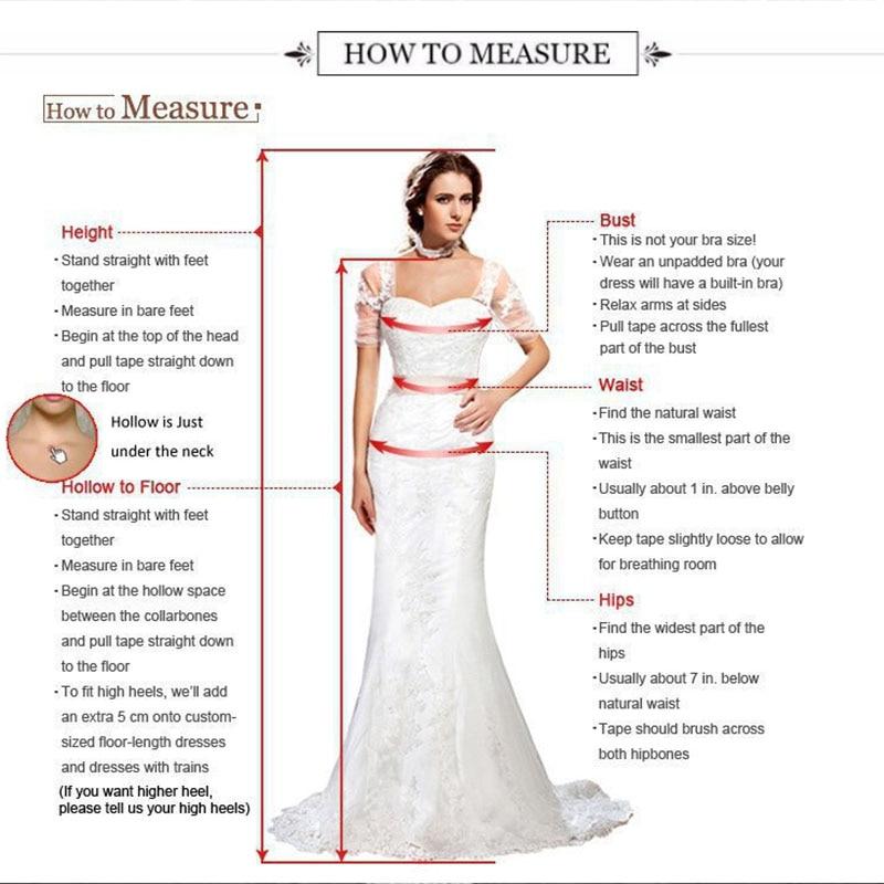 1.测量凑图1