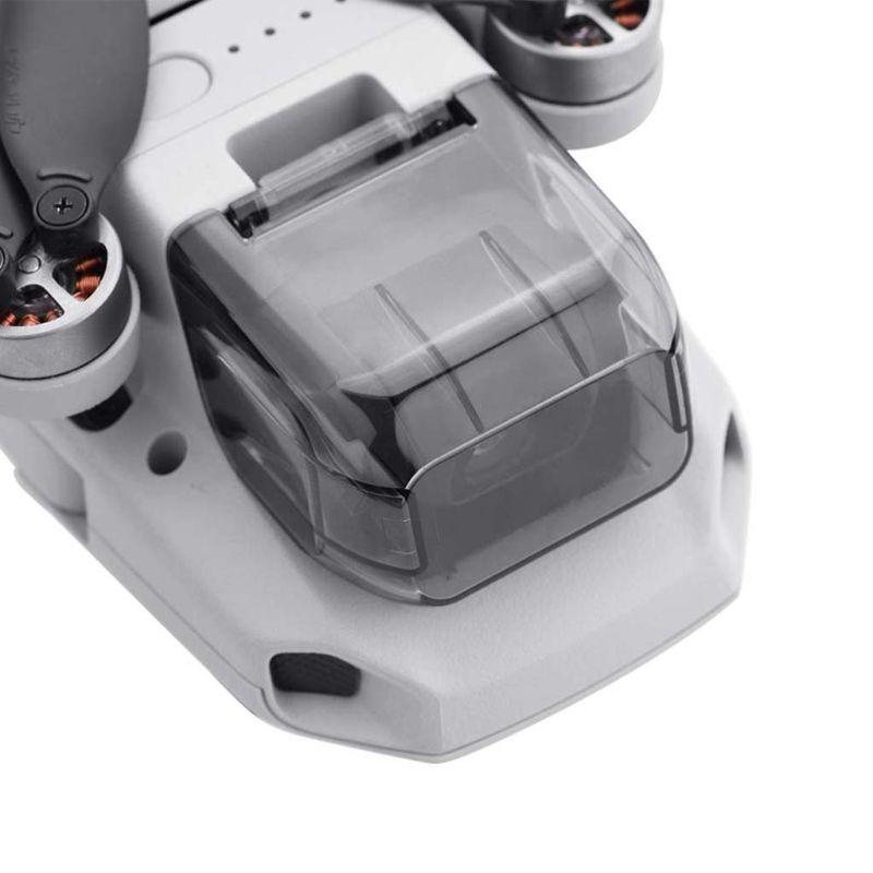 Lens Protective Cap For DJI Mavic Mini Gimbal Protective Cover Dustproof