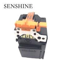 Senshine qy6 0038 original novo QY6-0038 QY6-0038-000 cabeça de impressão da cabeça impressora para canon bj s200 s200x s200sp s200spx