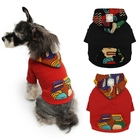 Pet Dog Warm Knitted...