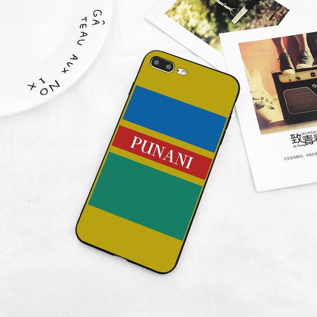 6IX9INE- PUNANI HUAWEI THEMED PHONE CASE (10 VARIAN)