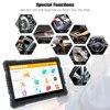 NEXPEAK K1 PRO OBD2 Car Diagnostic Scanner Tool  ABS SRS TPMS DPF IMMO Key EPB Oil Reset OBD2 Professional Automotive Scanner promo