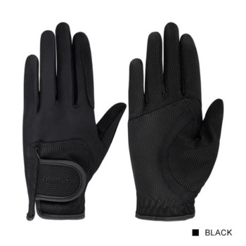 Cavassion Equestrian Riding Gloves  1