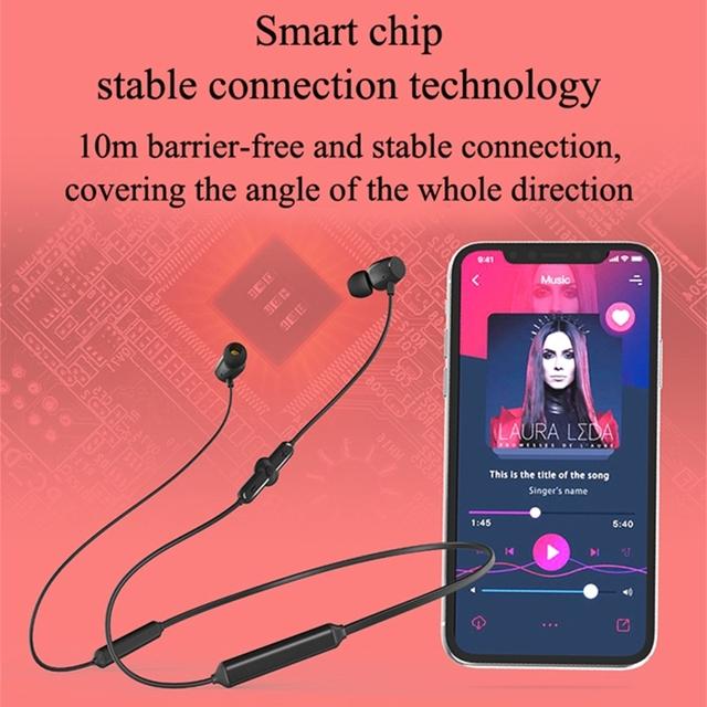 Q5 TWS bluetooth earphones For Xiaomi Mi A1 5X A2 6X 8 SE 6 5 5S Plus 5C 4C 4i 4S Max2 Mix 2S in ear headphones oordopjes