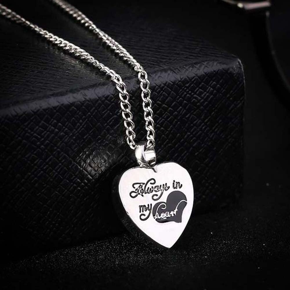 Always in My Heart 2