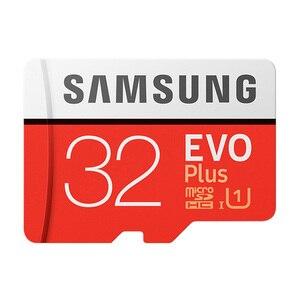 SAMSUNG Original Micro SD Card Class10 memory card 64 gb 128 gb Mini microSD flash drive 16gb 32 gb cartao de memoria TF Card