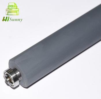 N5-D1014 A3 Pressure Roller For Duplo DP 430 440 460 430E 440E 460E 2930 2940 Duplicator Spare Parts