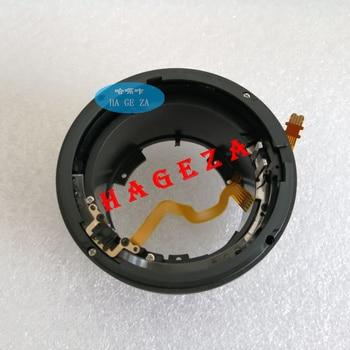 New and original For canon EF 28mm 1.8 usm FOCUSING MOTOR USM YG2-0234-000