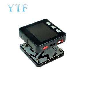 Image 4 - M5Stack IoT 개발 보드 키트 Arduino ZK10 용 ESP32 M5