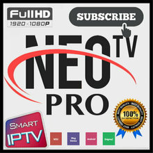 Abonnement IPTV France arabe royaume-uni espagne allemand italie Portugal 1800 + Live 2000 + VOD Support Android M3U Enigma 2 Smart TV Box(China)