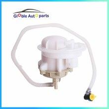 Fuel Pump Assemly Filter  Pump Filter For Porsche Cayenne Volkswagen Touareg  2003 2010 4.5L   7L0919679 09254062076