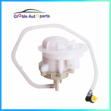 Pompe à essence Assemly filtre pompe filtre pour Porsche Cayenne Volkswagen Touareg 2003 2010 4.5L 7L0919679 09254062076