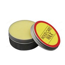 Furniture Beeswax Wood Seasoning 20g Maintenance-Wax Complete-Solution