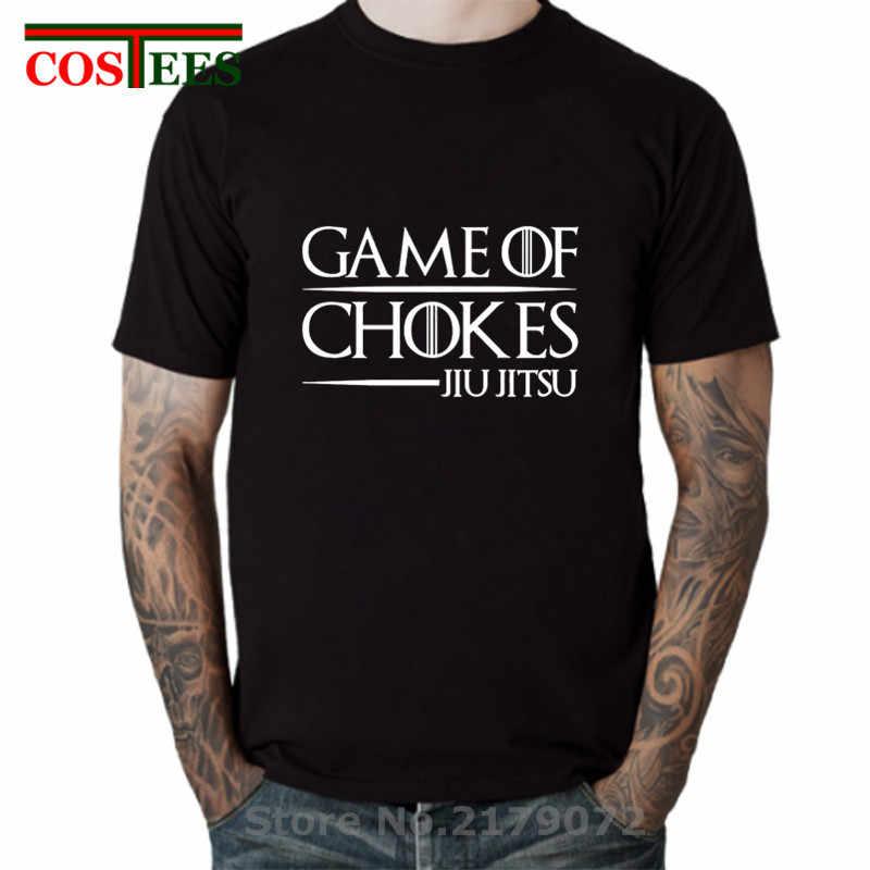 BJJ יטסו T חולצות גברים יטסו חולצה ברזילאי יטסו GI חולצה BJJ מחווה ג 'יו-ג' יטסו טי חולצה mma NOGI UFC הלבשה