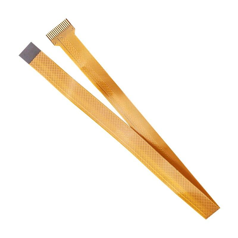 For Raspberry Pi Zero W Camera Cable 30 Cm Ribbon Line Ffc Cable For Raspberry Pi Zero V1.3 Pi0