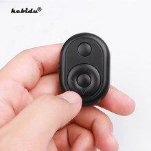 Bluetooth Fernauslöser Controller Button Selbst-Timer für Kamera Drahtlose Stick Auslöser Telefon Selfie Stick für Telefon