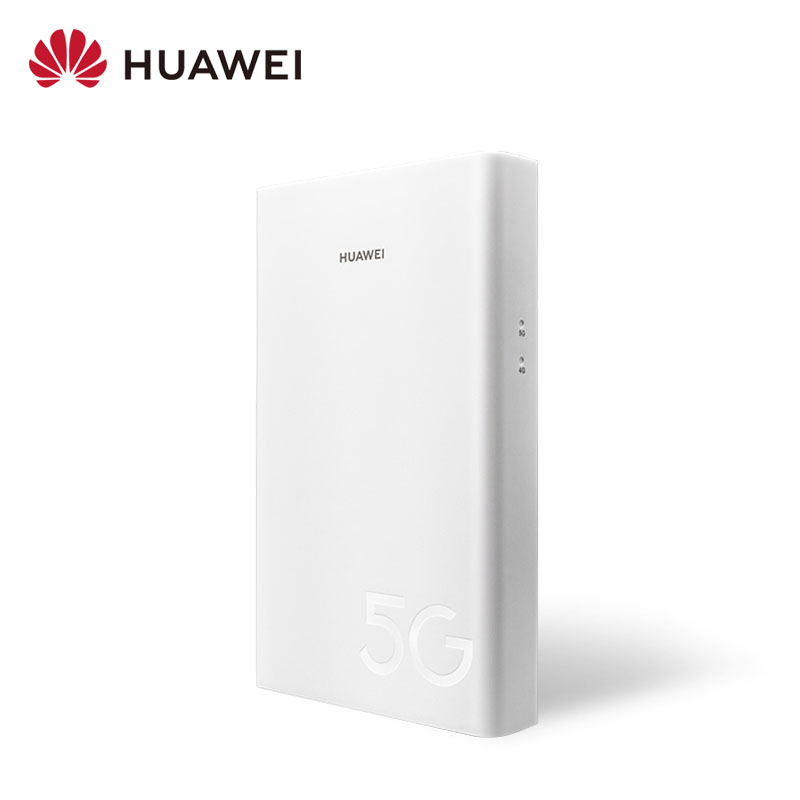 Huawei 5G 4G Outdoor Router 5G CPE Win H312-371 Support NSA And SA Network Modes 2.4GHz WIFI Huawei Data Terminal