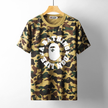 100% cotton print funny mens o-neck t shirts fashion men's tops men T-shirt cool men tshirt male men tee shirts men dog print tee