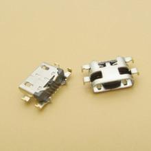 Dock-Replacement-Connector Lenovo Meizu Jack-Socket Charging-Port Mini-Usb Micro
