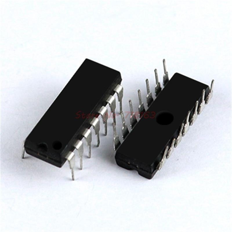 5pcs/lot LT1014CN LT1014 DIP-14