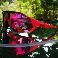 2019 Sport ciclismo occhiali uomo donna della bici della strada occhiali da sole lentes da corsa ciclismo occhiali bicicletta occhiali Occhiali gafas mtb fietsbril