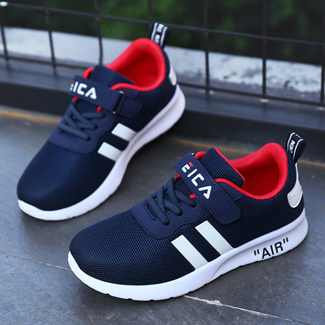 fashion sneakers for kids