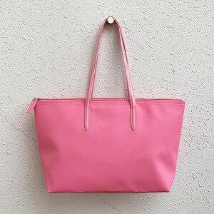 New fashion dumpling bag LACO