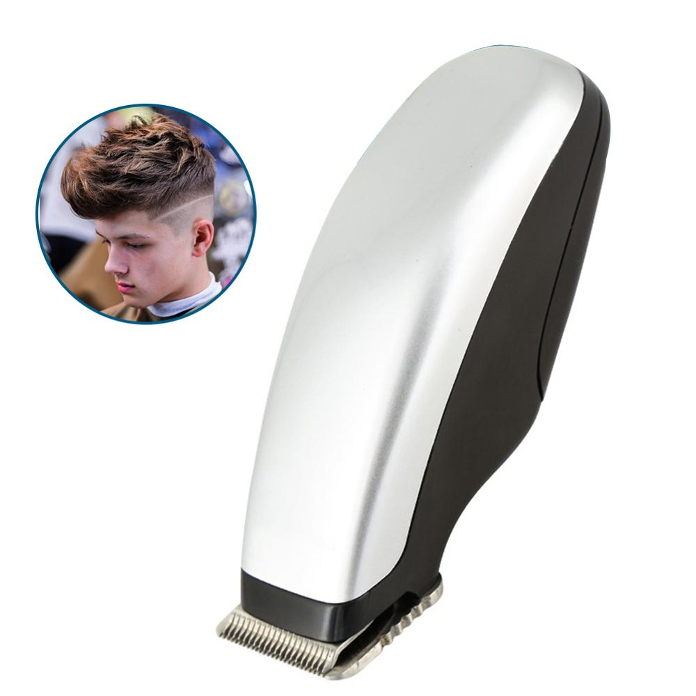 top 10 most popular cut hair trimmer near me and get free shipping