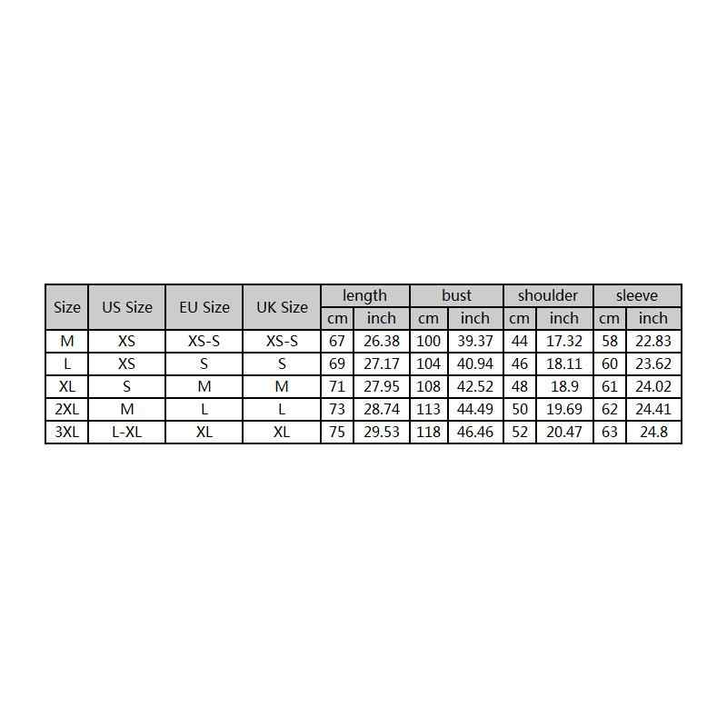 Mjartoria 2019 Maglie E Maglioni Autunno Dei Nuovi Uomini Caldi di Inverno Del Cachemire di Lana Della Chiusura Lampo Del Cardigan Maglie E Maglioni Uomo Casual Maglieria Sweatercoat