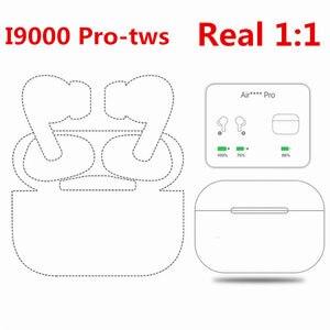 i9000 Bluetooth Air 3 Pro Tws