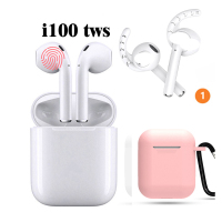 old town i100 tws wireless Sports Bluetooth 5.0 ear phones subwoofer pk i10 i11 i12 i13 i14 i15 i16 i18 i19 i20 w1 chip 1:1