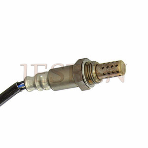 Image 3 - JESBEN 36532 RAA A01 Lambda Oxygen Sensor For 2003 2007 HONDA ACCORD 2.4L GL 24797 OE# 36532 RAA A02 36532 RAA A11 234 4797