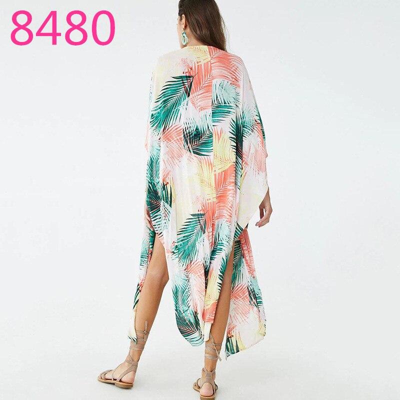 8480-2_