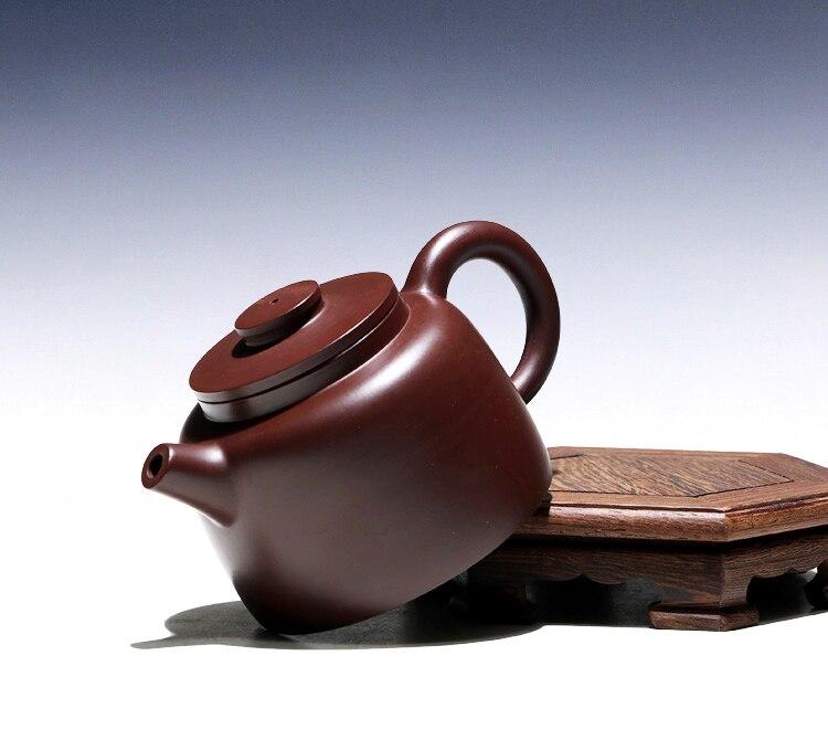 manual rong-hua wu zi zhu o bule