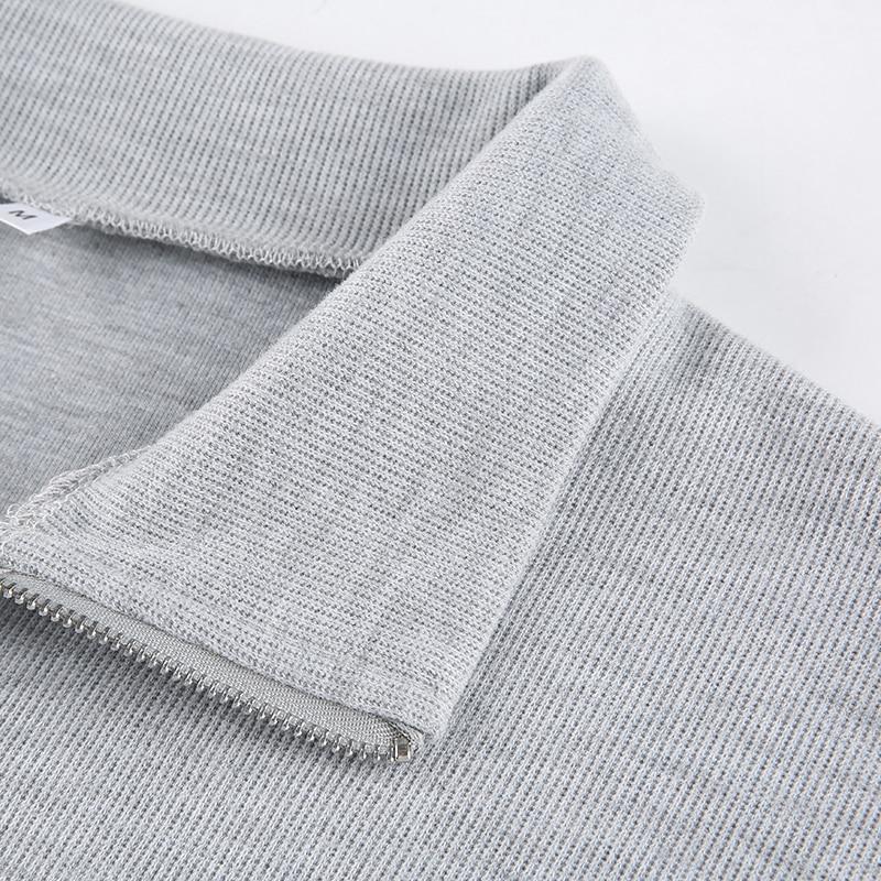 Gray Sweatshirt (8)