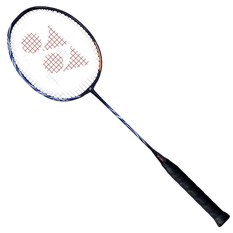 2021 yonex original astrox 100zz raquete de badminton ataque implacável raquete