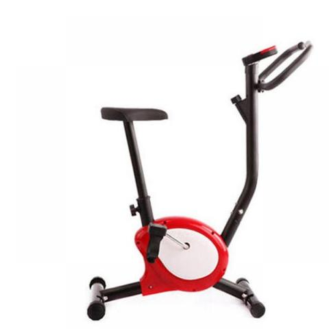 Equipamentos de Fitness Saúde em Casa Exercício Magnético Bicicleta Mini Indoor Spinning Passo Cardio Aeróbica Carga Treinamento