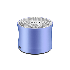 Image 4 - EWA A109 Portable Speakers Wireless Bluetooth Connect Bluetooth 3d surround speaker subwoofer Connect For Phone/Tab/PC