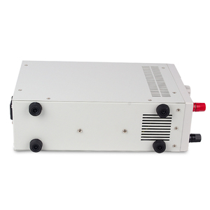 Image 5 - ET5410 تحميل المهنية للبرمجة تيار مستمر الحمل الكهربائي التحكم الرقمي تيار مستمر تحميل جهاز اختبار بطارية الإلكترونية تحميل 150 فولت 40A 400 واط