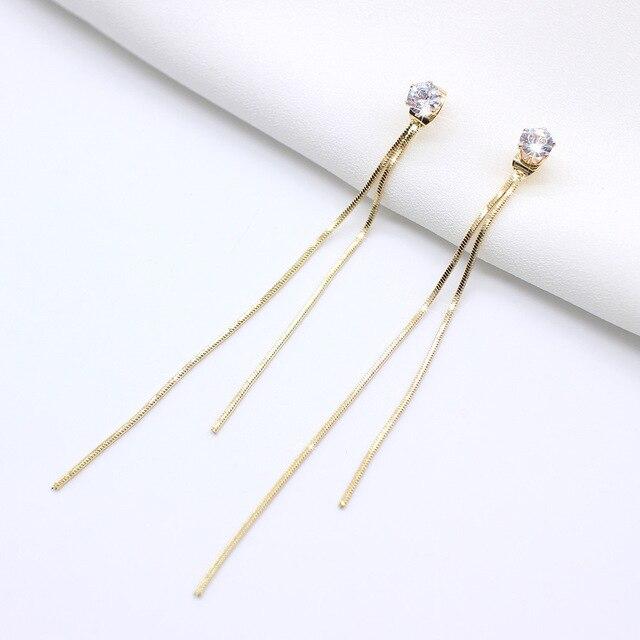 nice dangling jewels 2