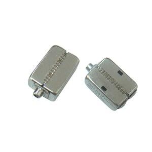 Image 3 - 2pcs Sonion 38DJ007Mi/8A 3800 Series Bass Driver BA Driver Balanced Armature Receiver DIY IEM In ear Monitor
