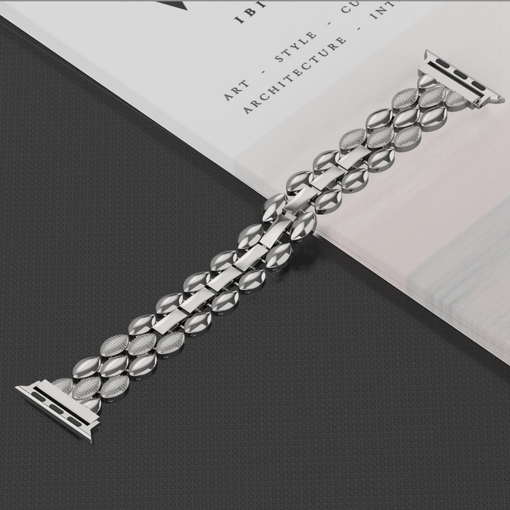 Silver (6)