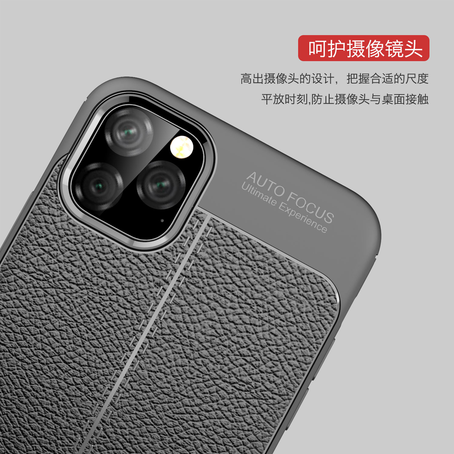 H957c80a479b84fa5b6635f94b0ae8c60B For iPhone 11 Pro Max Case 7 8 5S 6S Plus XR XS SE Apple Case Luxury Leather PU Soft Silicone Phone Back Cover For iPhone 11 Pro