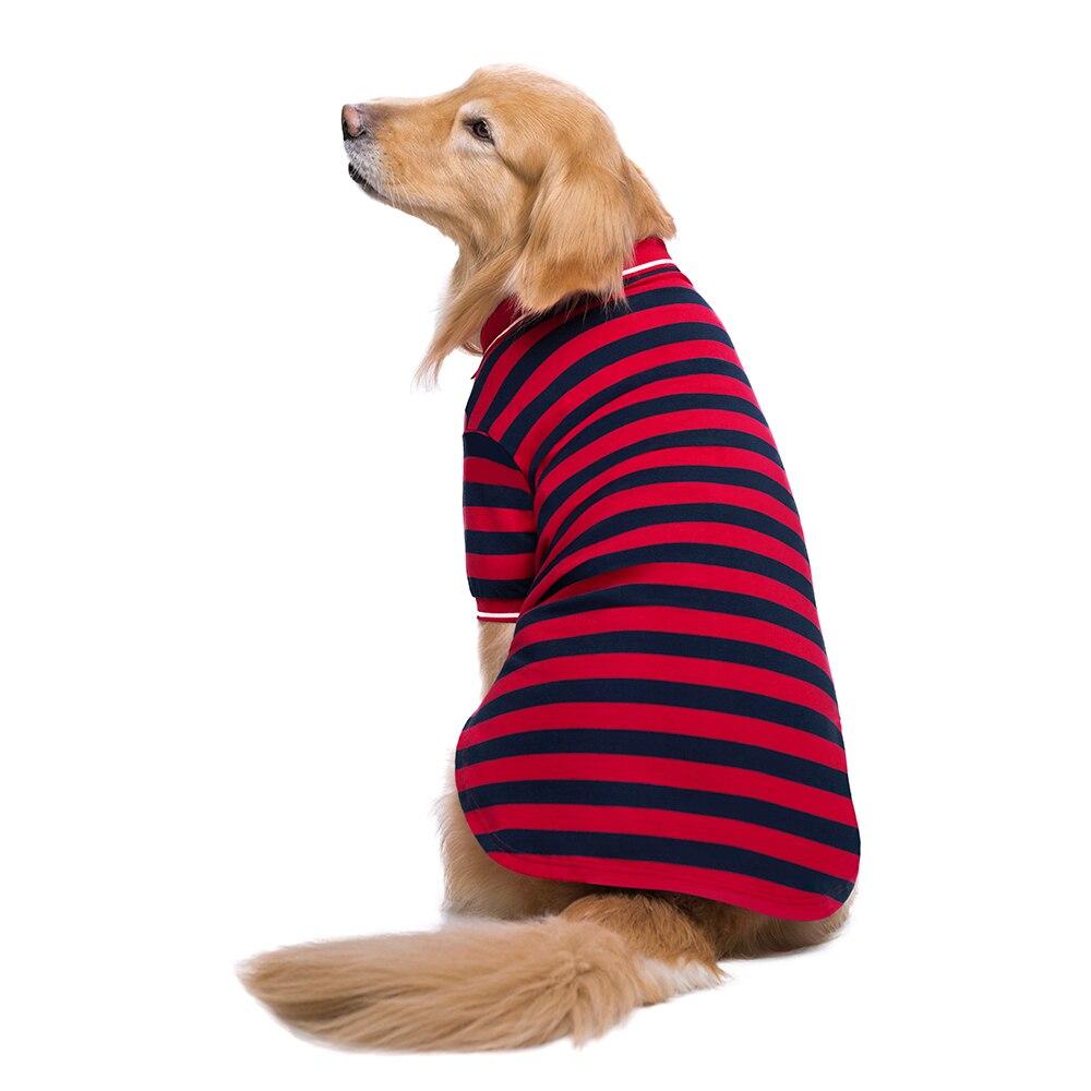 Soft Pet Dog Clothes for Dog  (5)