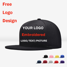 Factory Price! Your customized Text/logo/picture Embroidered