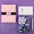 A6 Notebook Agendas ...
