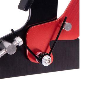 Image 5 - Outil de mesure de la Tension des rayons, outil de réparation, vélo
