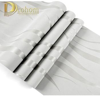 Купон Инструменты и обустройство в Dcohom Official Store со скидкой от alideals