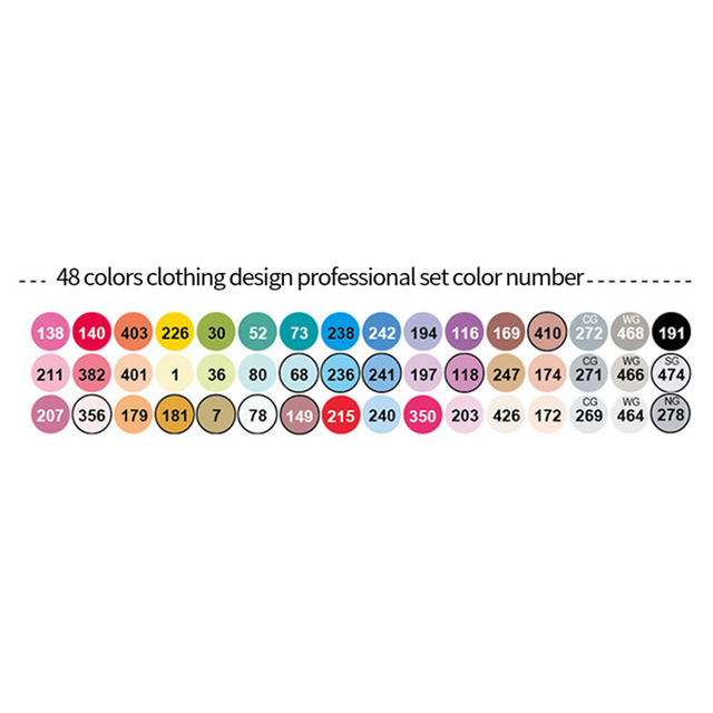 48colors-Clothing